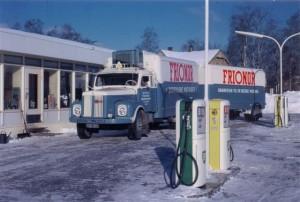 a175-nebbenes-1962