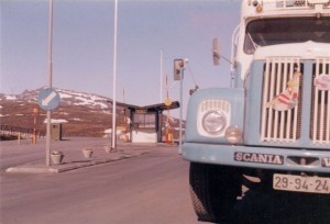 a235-storlien-tollstasjon1