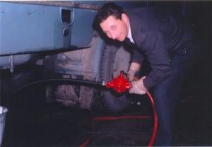 a240-dieselsmugling-i-sverige