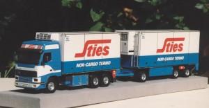 sties-fh-modeltruck1