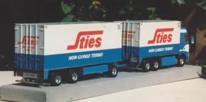 sties-modeltruck-fh122