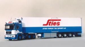 sties-serie-1998-005