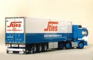 sties-serie-1998-007