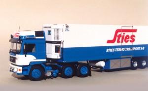 sties-serie-1998-008